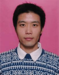 dr-tsang